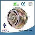 china fabricante de la campana de la cocina de los motores eléctricos