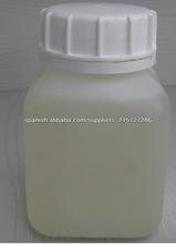 poliuretano monocomponente adhesivo, aglutinante de poliuretano, caucho sintético materia para pista de atletismo pista de atlet