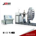 geração de energia eólica ventilador balanço de equipamentos com preço competitivo