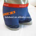 Ropa interior para hombre, ropa interior de hombre, boxer shorts