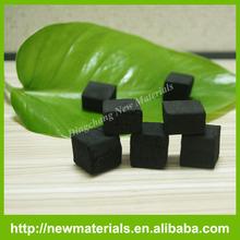 de bambú natural al por mayor de tabaco hookah tuberías