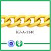 /p-detail/dise%C3%B1o-de-cadena-de-oro-para-las-mujeres-300000623709.html