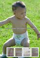 empresas en busca de distribuidores pañal desechable para bebés