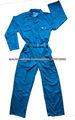 2013 la venta caliente sobretodo pantalón y camisa de trabajo usan uniformes de algodón / poliéster ropa de trabajo