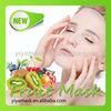/p-detail/M%C3%A1scara-facial-a-base-de-hierbas-con-magn%C3%A9tico-suave-luminosidad-nutritiva-300002429709.html
