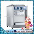 stb r01 máquina de yogurt congelado