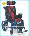 детский церебральный паралич алюминиевый свет для инвалидного кресла вес ky958lc-a