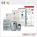 Emheater Variadores de Velocidad For ABB motor