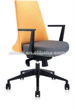 2014 suodi 91630-4b alta calidad ejecutivo silla de oficina