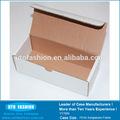 óculos de sol yt7006 preto fantasia caixa ondulada da caixa de papelão