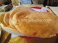 de los estados árabes horno de pan