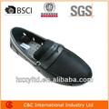 popular 2013 eva zapatos de los hombres y no casual zapatos de cordón