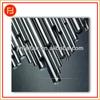 /p-detail/Vente-chaude-Inoxydable-soud%C3%A9-et-tuyaux-en-acier-astm-a-312-tp-304-304l-500002079809.html