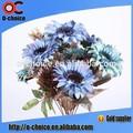 venta al por mayor de china decorativo flor artificial flor artificial grande