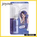 De hielo de crema para el cabello de color azul del tinte del pelo natural color de pelo hd-s0101