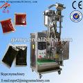 Caviar de embalaje de la máquina, líquido de la máquina de embalaje