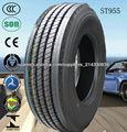 wholesale truck tyre 13R22.5