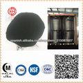 Fabricante de carbón activado de la farmacia y la industria de inyección