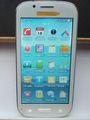 4.7 pulgadas Telefono celular Quadband 850/900/1800/1900 PDA