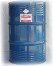 Productos químicos fitosanitarios insecticidas, herbicidas, desinfectantes