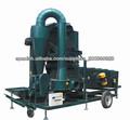 máquina de la limpieza del grano
