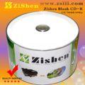 Em branco para impressão de 700MB CD Virgem material