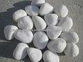 piedra piedra blanca