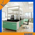 física equipos de laboratorio médico