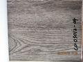 impermeável 4mm pvc vinil piso laminado