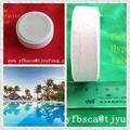 de alta calidad de hipoclorito de calcio, hipoclorito de calcio 70%, gránulos de cloro