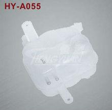 anque de rebose del radiador used for FORD 4548391