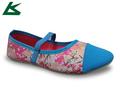 la moda hecha en china zapatos para mujer