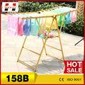 ebay revenda portátil barato prático interior pendurados escorredor 158b