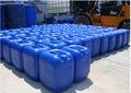 ácido clorhídrico Precio