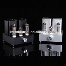 amplificador de válvulas (Original Miniwatt N3) Pequeño Clase-A de alta fidelidad Hi-Fi de audio mini tubo de vacío de la válvul