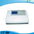 lt9602 laboratorio clínico dispositivo de microplacas elisa analizador de