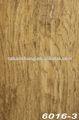 3mm tablón de madera pisodeplástico virgen hecha en china