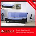 2014 moderno sofá diseños