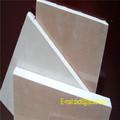 waterproof drywall in China
