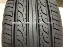 Baratos de pasajeros neumático de coche 185/65r15