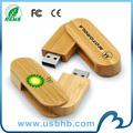 Bernal Best-seller de memoria flash USB