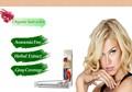 profesional de pelo sintético de los precios del tinte