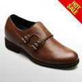 china euforia al por mayor zapatos de vestir de los hombres