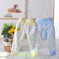 العضوية ملابس اطفال بالجملة من الصين-- الوردي طباعة رباعي الفصوص bodysuit-- كارتر مع تصميم لحديثي الولادة pettiskirt