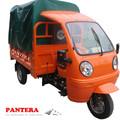 PT250ZH-10 Novo Modelo Bestseller Projeto Bonito Qualidade Boaadulto triciclo barato