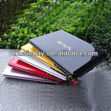 2013 caliente vender qulaity buena niños del ordenador portátil mini ordenadores portátiles 10.2 pulgadas
