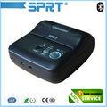 Sp-rmt9bt 80mm portátil bluetooth da impressora de bolso