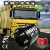 /p-detail/Kit-HHO-DC4000-pour-camions-bateaux-et-g%C3%A9n%C3%A9rateurs-d%C2%B4%C3%A9nergie-600001254219.html
