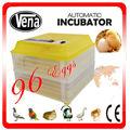 Acessórios Display digital pombo VA-96 motores de popa diesel venda barato pequeno ovo incubadora