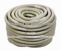 la mejor calidad de goma hidráulica de la manguera de aire acondicionado de la manguera flexible